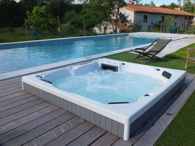 https://www.expeau.com/wp-content/uploads/2021/05/piscine-apres-640x480.jpg