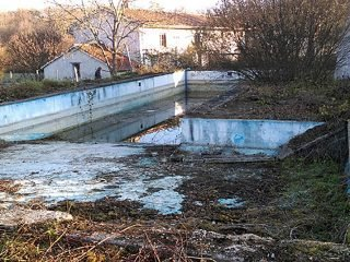 https://www.expeau.com/wp-content/uploads/2021/05/piscine-avant-320x240.jpg